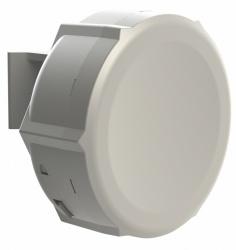 Access Point MikroTik SXT SA5 ac, 5GHz, 1x RJ-45, Antena de 13dBi
