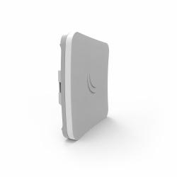 Access Point MikroTik SXTsq Lite5, 5GHz, 1x RJ-45, 1 Antena 16dBi