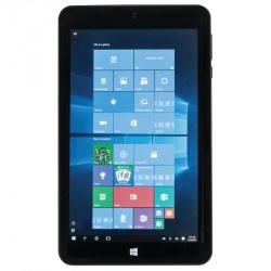 "Tablet Minno M08GCBP85 8"", 32GB, 1280 x 800 Pixeles, Windows 10, Bluetooth, Negro"