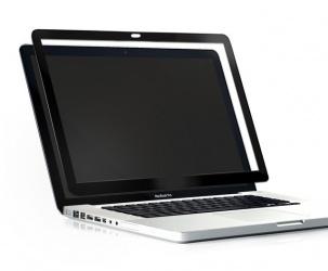 "Moshi Protector de Pantalla iVisor Pro 13, para Macbook 13"""
