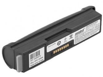 Zebra Batería Li-Ion, 2300mAh, para WT4000