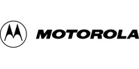 Smartphone Motorola Moto G6 Play 5.7