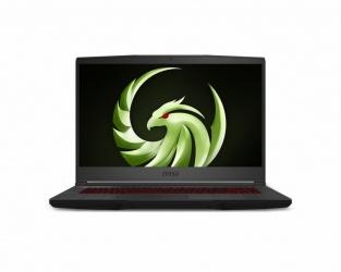 Laptop Gamer MSI Bravo 15 15.6