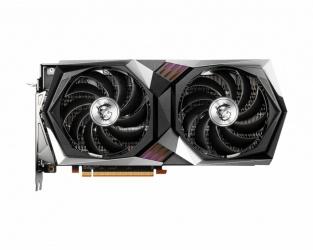 Tarjeta de Video MSI AMD Radeon RX 6700 XT GAMING X 12G, 12GB 192-bit GDDR6, PCI Express 4.0