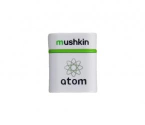 Memoria USB Mushkin Atom, 8GB, USB 3.0, Verde