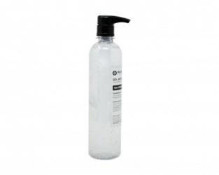 Naceb Gel Antibacterial, 500ml