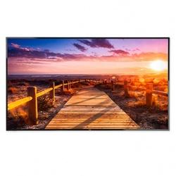 NEC E656 Pantalla Comercial LCD 65