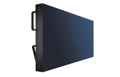 NEC X462UN Pantalla Comercial LCD 46'', Negro