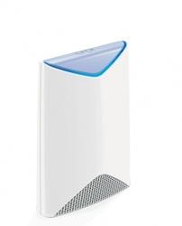 Router Netgear Tri-Banda Orbi Pro AC3000, 3000 Mbit/s, 4x RJ-45, 2.4/5/5GHz