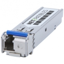 Netpatibles Módulo Transceptor 10G-SFPP-LR-NP SFP+, LC, 10000Mbit/s, 10Km, 1310nm