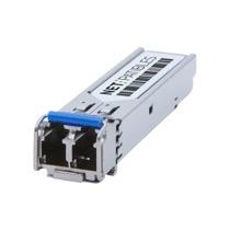 Netpatibles Módulo Transceptor 331-5311-NP SFP, LC, 1000Mbit/s, 550 Metros, 850nm