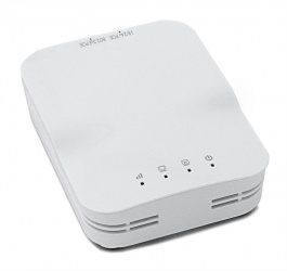 Access Point Open-Mesh OM2P-HS, 300 Mbit/s, 2.4GHz, 2 Antenas de 2dBi
