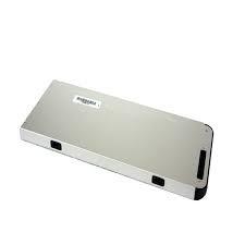 Batería Ovaltech OTA1280 Compatible, 6 Celdas, 10.95V, 5800mAh, para MacBook 13''