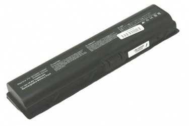 Batería OvalTech OTH2000 Compatible, Litio-Ion, 6 Celdas, 10.8V, 5200mAh