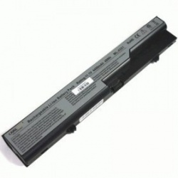 Batería Ovaltech OTH4720 Compatible, 6 Celdas, 10.8V, 4300mAh, para HP 420