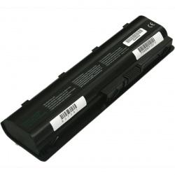 Batería OvalTech OTH5173 Compatible, Litio-Ion, 6 Celdas
