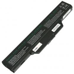 Batería OvalTech OTH550H, Litio-Ion, 6 Celdas, 10.8V, 4400mAh, para HP 550/6720s/6730s