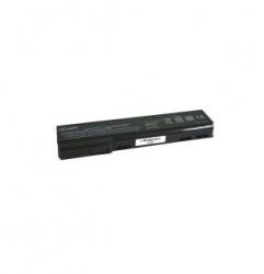 Batería Ovaltech OTH8460 Compatible, 6 Celdas, 10.8V, 5100mAh, para HP