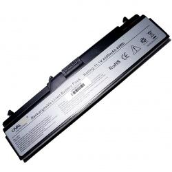 Batería Ovaltech OTIT410, Litio-Ion, 6 Celdas, 11.1V, 4400mAh, para Lenovo