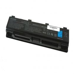 Batería Ovaltech OTT5850 Compatible, 6 Celdas, 10.8V, 4400mAh, para Toshiba