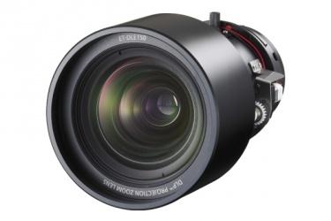 Panasonic Lente para Proyector PT-DZ870K/DZ870LK/DZ870W