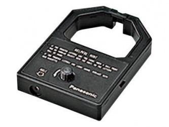 Cinta Panasonic KX-P115I-S Negro