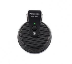Panasonic Micrófono Análogo para VC1600/1300