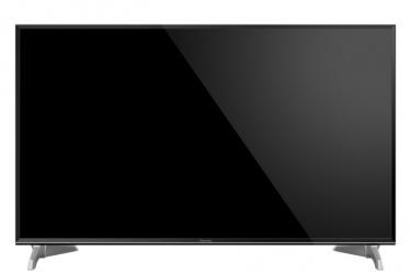 Panasonic Smart TV LED TC-49ES600X 49'', Full HD, Widescreen, Negro