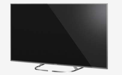 "Panasonic Smart TV LED TC-65EX750X 65"", Ultra HD, Widescreen, Negro"