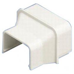 Panduit Reductor para Canaleta LD5/LD10, Blanco