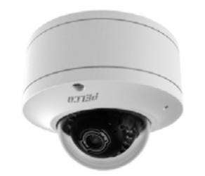 Pelco Cámara IP Domo IR para Interior IME119-1S, Alámbrico, 1280 x 1024 Pixeles, Día/Noche