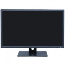 "Monitor Pelco PMCL632 LED 32"", Full HD, Widescreen, Negro"