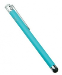 Perfect Choice Stylus Solids PC-332169, Azul
