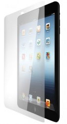 Perfect Choice Protector de Pantalla para iPad Mini, Transparente