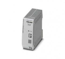 Phoenix Contac Fuente de Poder Conmutada CA a CC, Entrada 85 - 264V, 2.5A