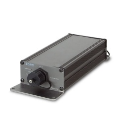 Planet Inyector PoE IPOE-E172, 1000Mbit/s, 3x RJ-45