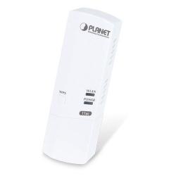 Planet Adaptador de Red USB Banda Dual WDL-U600AC, Inalámbrico, 433 Mbit/s