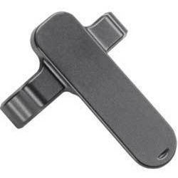 Plantronics Clip de Cinturón para CT14
