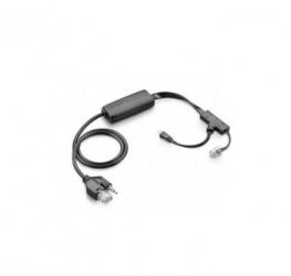 Poly Cable APP-51, para Savi 700/CS500/MDA200
