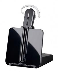Plantronics Headset / Manos Libres CS540, Inalámbrico, DECT 6.0, 100 Metros