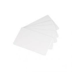 POSline Tarjeta de Chip AC-5, 125KHz, 8.6 x 5.4cm, Blanco, Paquete de 100 Piezas
