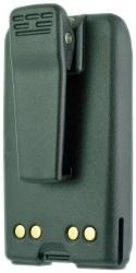 Power Products Batería, Li-Ion, 7.4V, 1700mAh, para Motorola