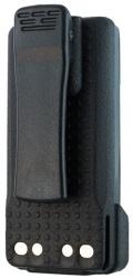 Power Products Batería Inteligente para Radio PP-PMNN-4409, 2500mAh, 7.2V, para Motorola