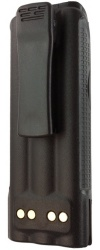 Power Products Batería, Ni-MH, 3800mAh, 7.5V, para Motorola