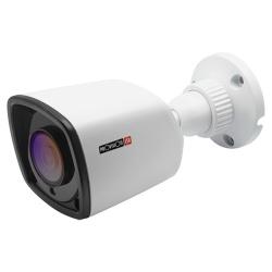 Provision-ISR Cámara IP Bullet IR para Interiores/Exteriores I1-280IP5S36, Alámbrico, 3840 x 2160 Pixeles, Día/Noche