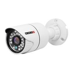 Provision-ISR Cámara CCTV Bullet IR para Interiores/Exteriores I1-390AE36, Alámbrico, 1920 x 1080 Pixeles, Día/Noche