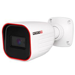 Provision-ISR Cámara CCTV Bullet IR para Interiores/Exteriores I2-320A-28, Alámbrico, 1920 x 1080 Pixeles, Día/Noche