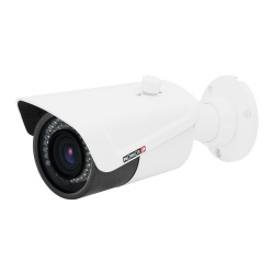 Provision-ISR Cámara IP Bullet IR para Interiores/Exteriores I3-340IP5SVF, Alámbrico, 2592 x 1520 Pixeles, Día/Noche