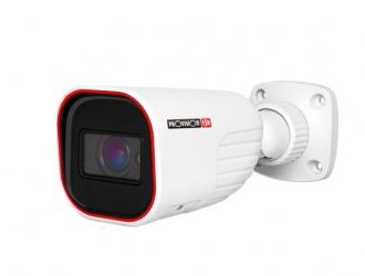 Provision-ISR Cámara CCTV Bullet IR para Interiores/Exteriores I4-320A-28, Alámbrico, 1920 x 1080 Pixeles, Día/Noche