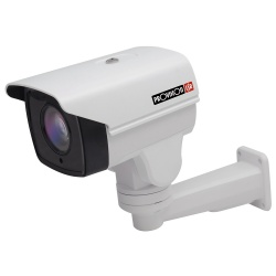 Provision-ISR Cámara CCTV Bullet IR para Exteriores I5PT-390AX10, Alámbrico, 1920 x 1080 Pixeles, Día/Noche